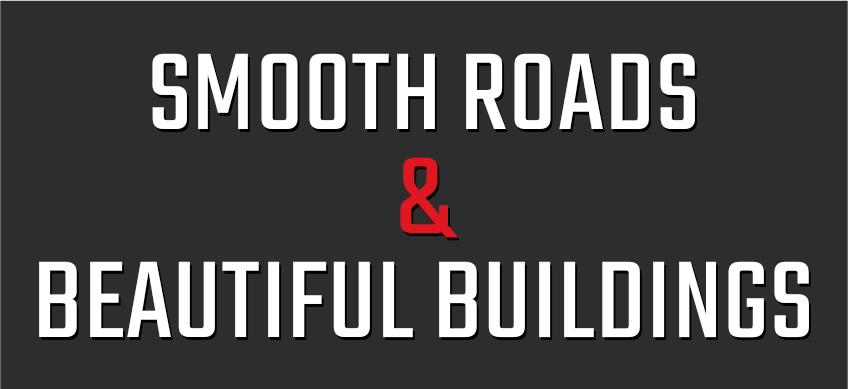 building-smooth-roads-beautiful-buildings-mi