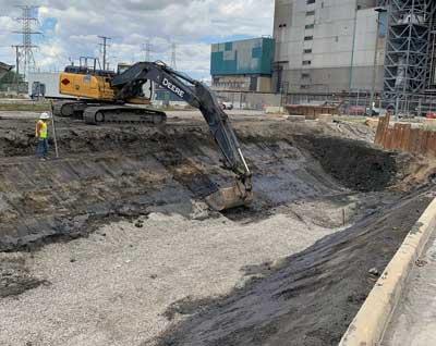 excavating-crew-preparing-drainage