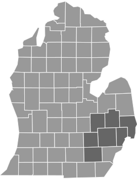 general-contractor-southeast-michigan