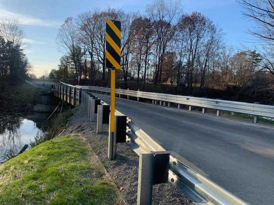 new-road-construction-in-mi