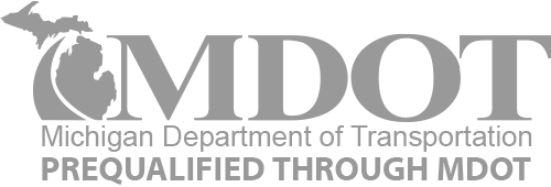 prequalified-through-MDOT
