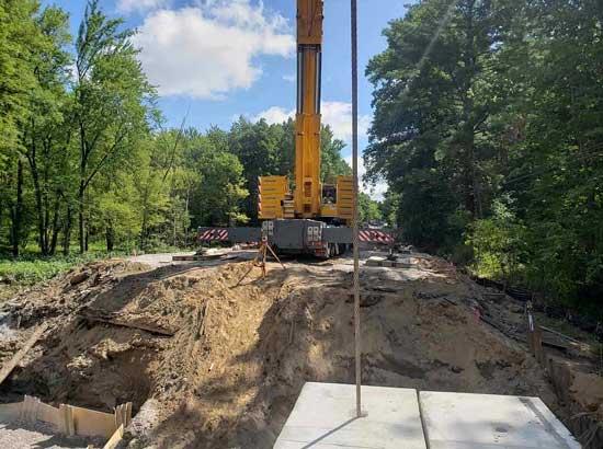 underground-excavating-work