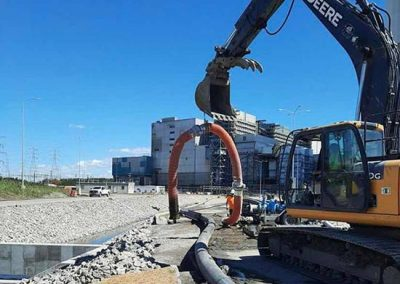 water-containment-system-construction