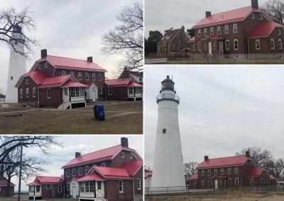 Fort-Gratiot-lighthouse-after-renovation