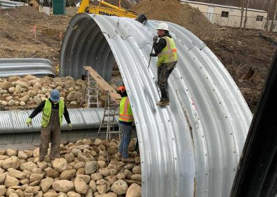 contrators-working-on-macomb-mi-large-drainage-construction