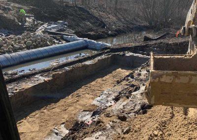 excavating-large-underground-project-mi