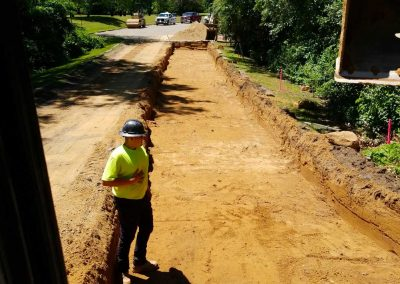 ground-prep-work-for-new-road-construction-mi