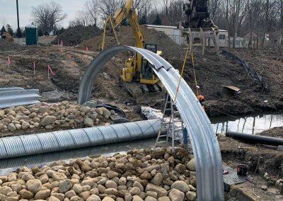 macomb-mi-large-drainage-construction