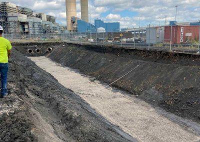 monroe-mi-large-drainage-construction