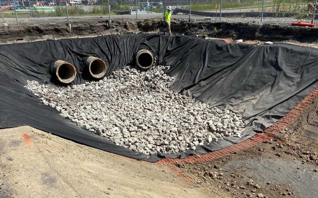 monrroe-mi-large-drainage-construction-work