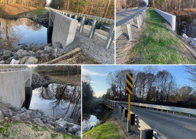 new-bridge-lapeer-mi-collage