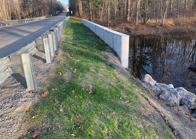 new-cocrete-bridge