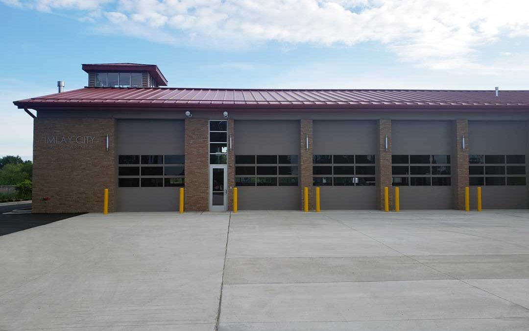 new-fire-station-for-imlay-city-mi