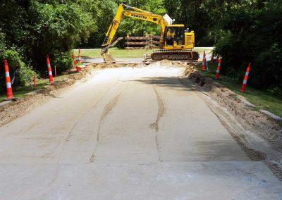 new-road-construction-preparation