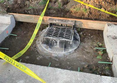 storm-sewer-drain-prep-for-concrete