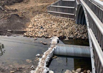 water-pipeline-construction-macomb-mi