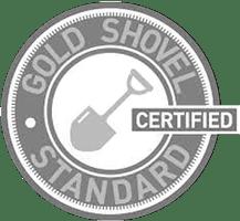 gold-shovel-standard-certified-logo-grayscale