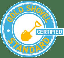 gold-shovel-standard-certified-logo